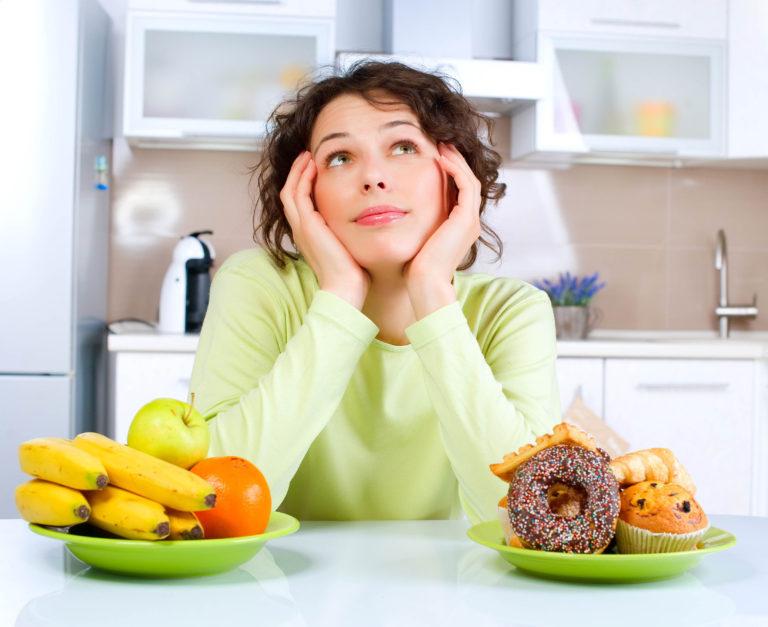 Dieta y hábitos de vida para un pelo fuerte, sano y brillante